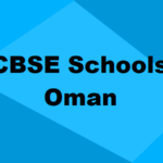 Best CBSE Schools in Oman 2021: Rating, Type, Admission & More