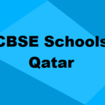Best CBSE Schools in Qatar 2021: Rating, Admission, Type & More